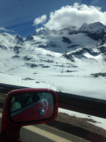 01 cover Berninapass