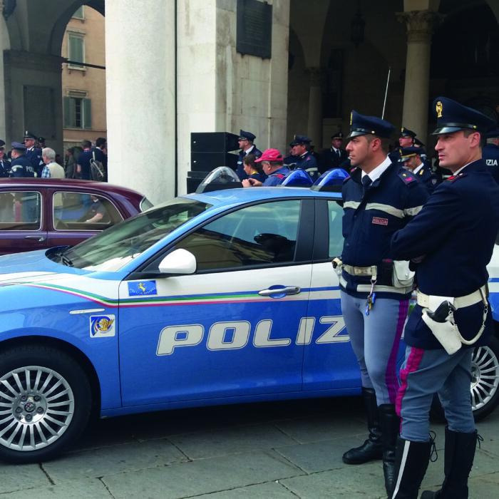 01 cover politie