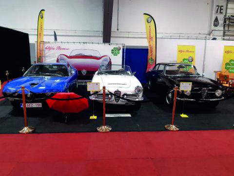 42 Inter classics philippe 3 autos